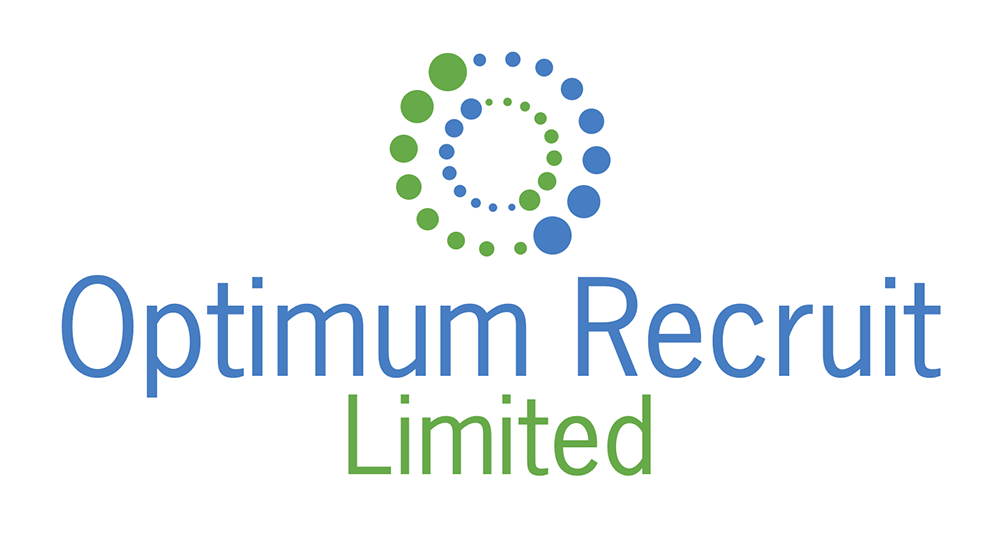 Optimum Recruit Testimonial