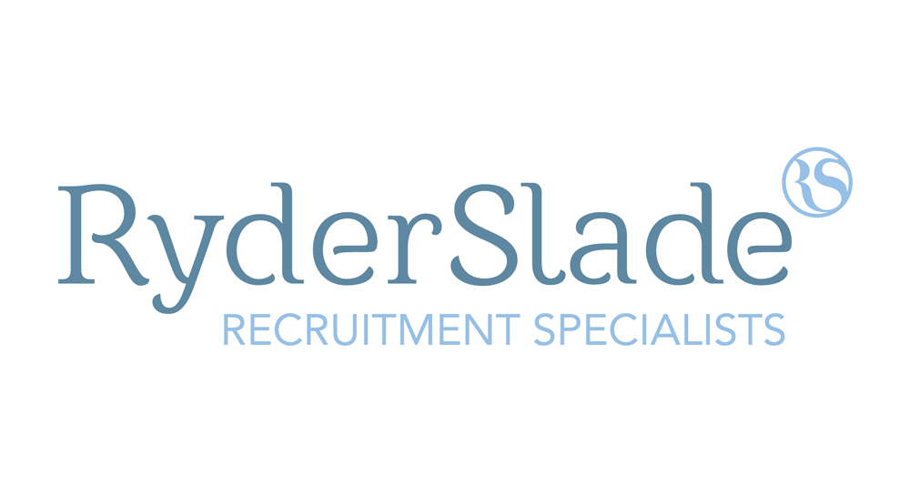 RyderSlade testimonial