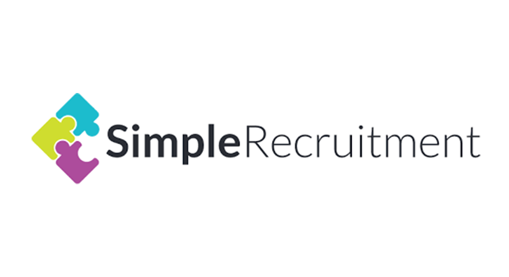 Simple Recruitment Testimonial